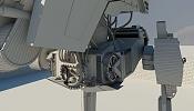 Vehiculo de asalto aT-ST-wire06_2.jpg