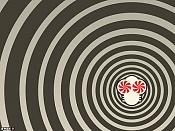 Como hacer un circulo de hipnosis en after Effects -hipnosis.jpg