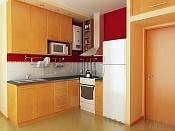 Mi Cocinita-cocina-el_taba10-.jpg