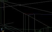 Modelar Calles, aceras y bordillos    en 3d-prueba.jpg