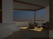 como aclarar una imagen de render-terraza-1.jpg