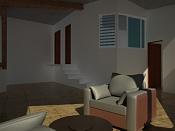 como aclarar una imagen de render-render4.jpg