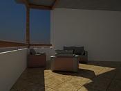 como aclarar una imagen de render-sala_render5.jpg