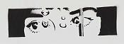 Stencils-1.jpg