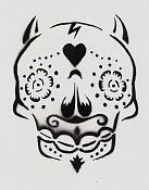 Stencils-2.jpg