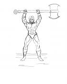 sketchs y algunos dibujos a tableta rapidos-ga.png