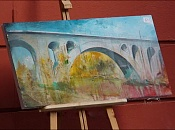 Un cuadro que pinte el otro dia-pintura-rapida-.jpg