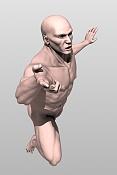 Escultura humana Rig gratuito  desnudez, planeando rig de musculos reales, BlenRig -render3xh5.jpg