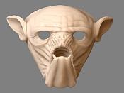 Criatura tipo troll-mega2.jpg