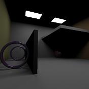 Interior mental ray luz artificial-nogi.jpg