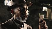 Morgan Freeman-morgan_end02.jpg