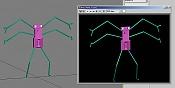 TRaSPaSO DEL PaPEL a 3D                  GRaTIS             -desafio_damesqlo_204.jpg