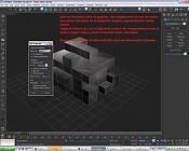 4ª actividad Videojuegos: Crear un videojuego Deathmatch-3.jpg