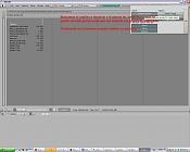 4ª actividad Videojuegos: Crear un videojuego Deathmatch-5.jpg