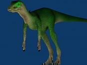 Eoraptor  WIP -eo_tex_prueba_render.jpg