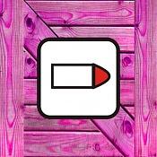 -boards3_vcyc_lc.jpg
