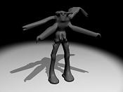 TRaSPaSO DEL PaPEL a 3D                  GRaTIS             -1_120.jpg