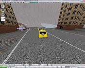 4ª actividad Videojuegos: Crear un videojuego Deathmatch-postura_iconos1.jpg