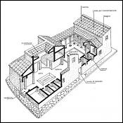Donde puedo encontrar el bloque de una casa señorial romana-domus.png