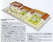 Donde puedo encontrar el bloque de una casa señorial romana-g1_casa_planta.jpg