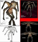 TRaSPaSO DEL PaPEL a 3D                  GRaTIS             -prueba_monstruo.jpg