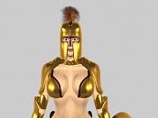 Mi primer modelado de cuerpo humano-nova_2.jpg