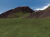 Material Superficie de montaña-1.jpg