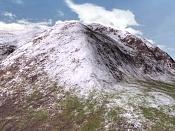 Material Superficie de montaña-2.jpg