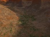Material Superficie de montaña-3.jpg