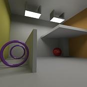Interior Mental Ray - Luz artificial-fg01.jpg