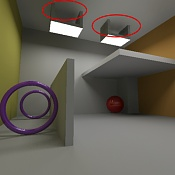 Interior Mental Ray - Luz artificial-fg01fallos.jpg