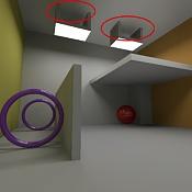 Interior mental ray luz artificial-fg01fallos.jpg