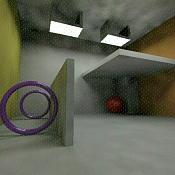 Interior mental ray luz artificial-fg01diag.jpg