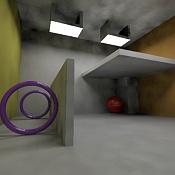 Interior Mental Ray - Luz artificial-fg01nodiag.jpg