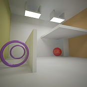 Interior mental ray luz artificial-pass-1-blkdy4600_4600-kelvin-low.png