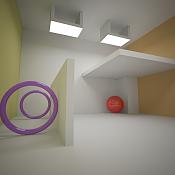 Interior mental ray luz artificial-pass-1-blkdy4600_4600-kelvin.png