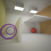 Interior mental ray luz artificial-pass-1-blkdy4600_4600-kelvin.png