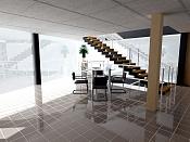 Incursion en interiores-04-nave-interior.jpg