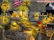 Imagen Halloween-halloween08_niel_chotio.jpg