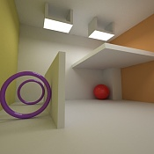 Interior mental ray luz artificial-35min_mental_ray_gi_fg.jpg
