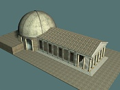 Edificio Romano-fororomano.jpg