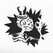 Stencils-3.jpg