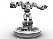Robot de incursion militar-robot-1.jpg