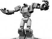 Robot de incursion militar-robot-2.jpg