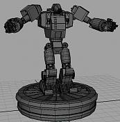 Robot de incursion militar-robot-wire.jpg