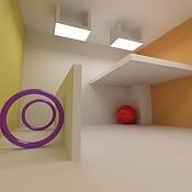 Interior mental ray luz artificial-001.jpg