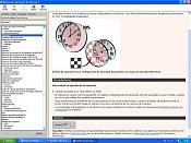Transparencia-opacidad_225.jpg