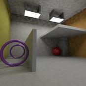 Interior mental ray luz artificial-density4_int30.jpg