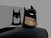 Batman animated-10.jpg