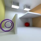 Interior mental ray luz artificial-5-min-43-fg-2-rebotes.jpg